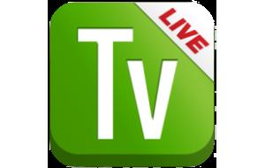 Unibet TV - Fotboll på TV i helgen