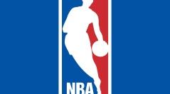 NBA basket i direktsändning inatt och imorgon