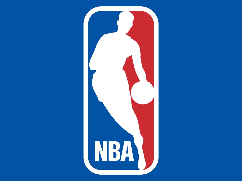 NBA basket i direktsändning