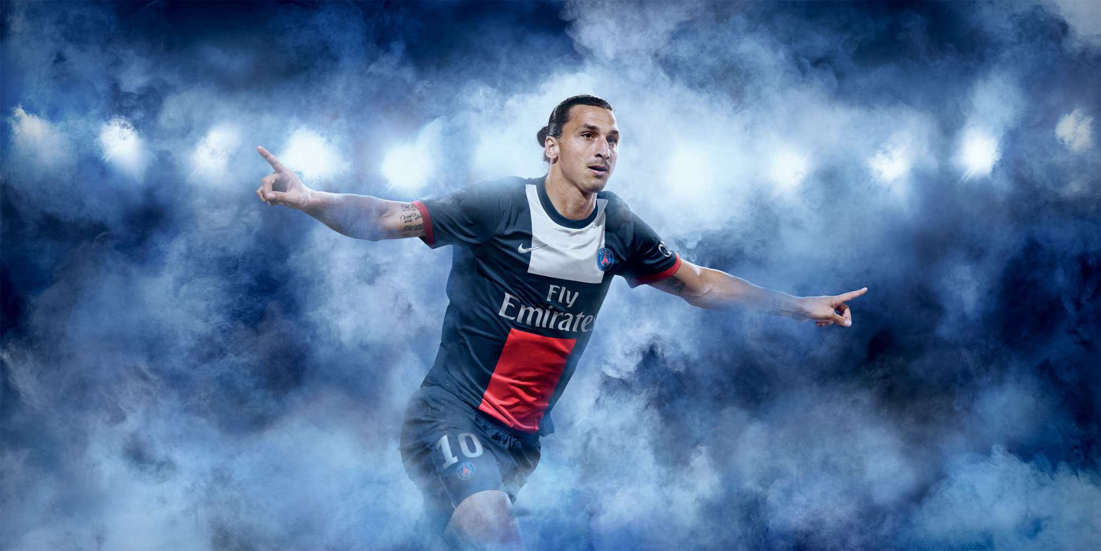 Image From Svensktspelnu Wp Content Uploads 2015 03 Zlatan Ibrahimovic PSG Wallpaper