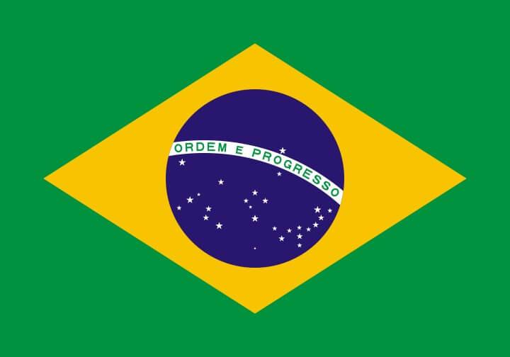 Streama fotboll gratis från Brasilianska ligan
