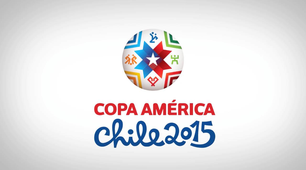 Copa America spelerbjudanden