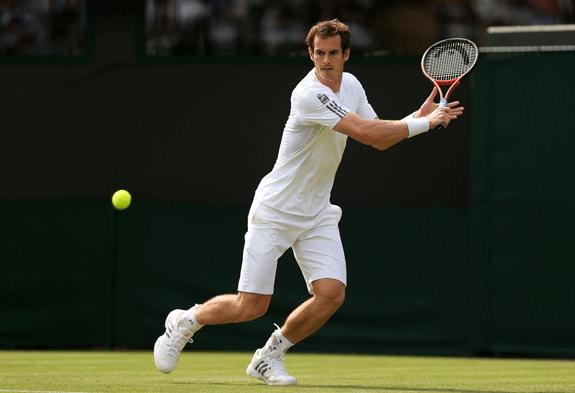 Andy-Murray-Wimbledon-2013