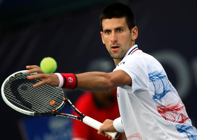 Wimbledon 2015 direktsänds på bet365