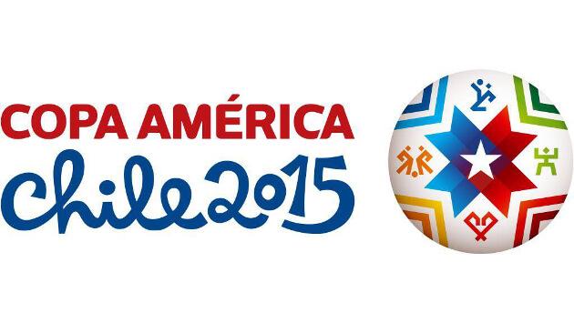 Copa America direktsänds gratis på bet365
