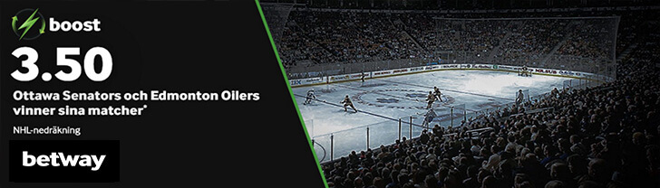 betway-nhl-boost
