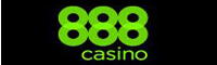 888 casinobonus
