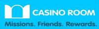 casino room casinobonus