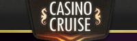 casino cruise casinobonus