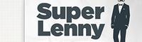 superlenny casinobonus