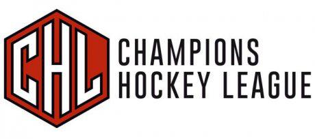 CHL Champions Hockey League