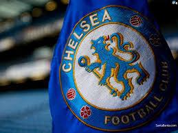 Chelsea DNB till 1,47