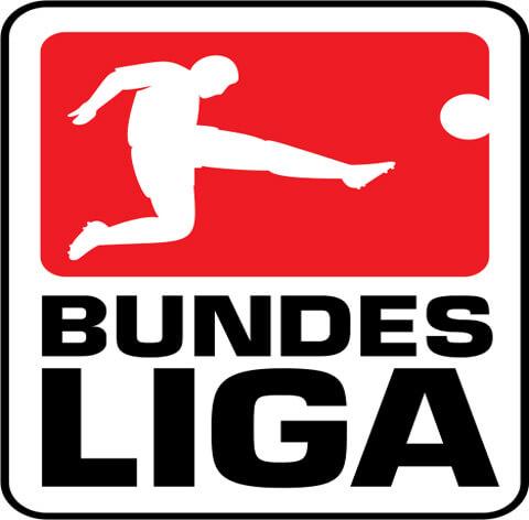 Dortmund – Freiburg Speltips