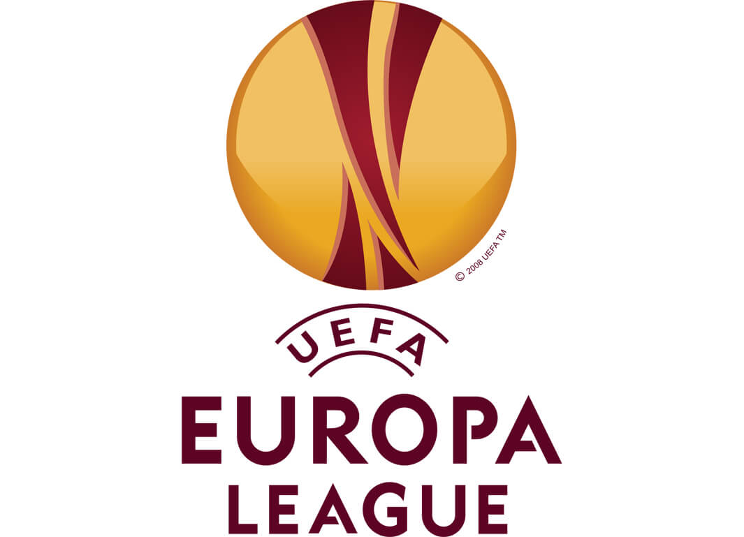 Liverpool - Sevilla Europa League Final 2016 BLGM