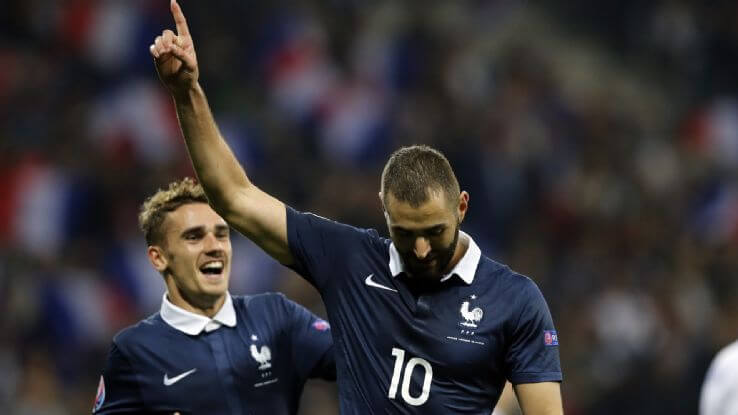 France-EURO-2016-UEFA-EURO