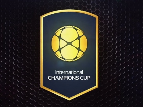 champions cup live
