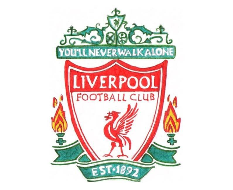 Derby – Liverpool Engelska Ligacupen
