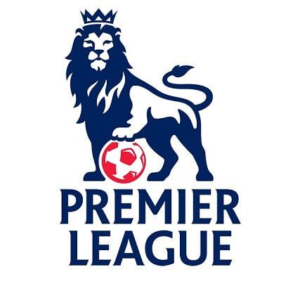 Bournemouth – Arsenal speltips