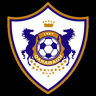Qarabağ FK - IFK Göteborg