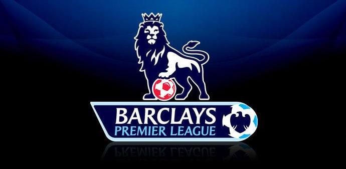 Premier League odds erbjudanden
