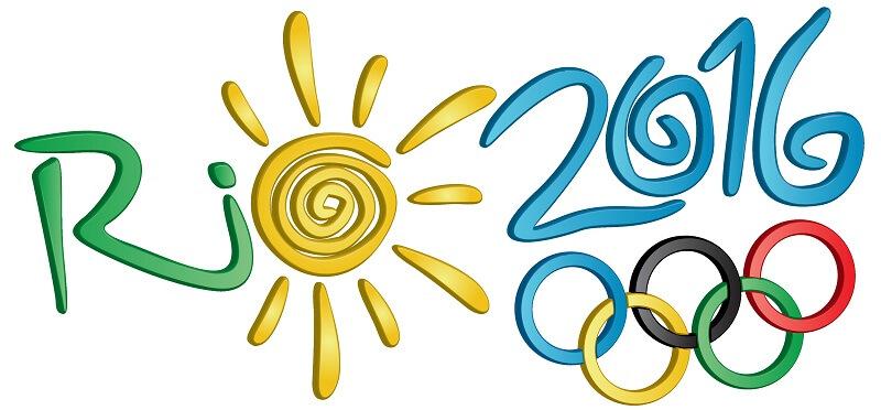 Spela på Sverige i OS Rio