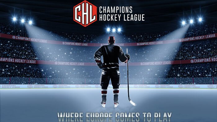 champions-hockey-league-chl-linko%cc%88ping-hc