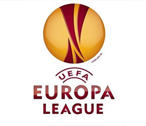 Feyenoord - Manchester United i Europa League