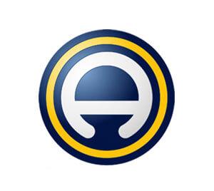 Speltips Allsvenskan Måndag 16 juli: Elfsborg – Hammarby