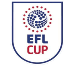 Chelsea – Grimsby Live Stream & Tips EFL Cup 25 Sep