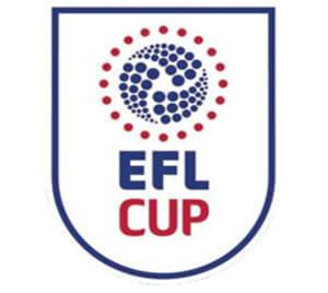 Burton – Aston Villa Live Stream & Speltips EFL Cup 15/9