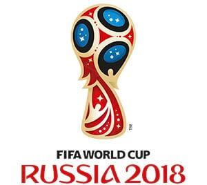 Tjeckien – Nigeria Live Stream 6 Juni 2018