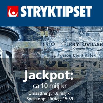 Stryktipsförslag v 03 – Dags att vinna på tipset nu!