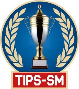 Tips-SM omgång 2 – stryktipsförslag