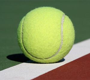 Båstad Tennis Live Stream & Tips
