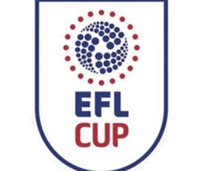Man United - West Ham live stream tips EFL Cup 22/9