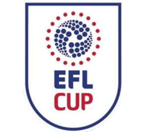 Liverpool – Leeds EFL Cup Live Stream