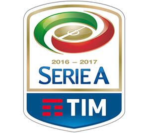 Inter – Fiorentina Live Stream