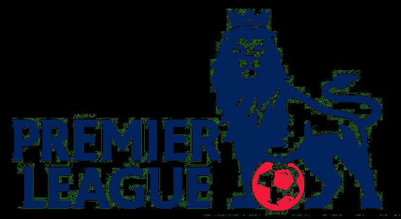 Betting Tips Premier League