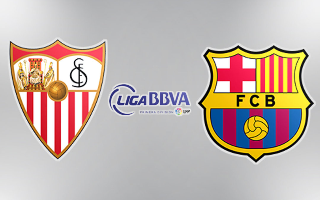 Barcelona vinner med -1 asian till 2.100