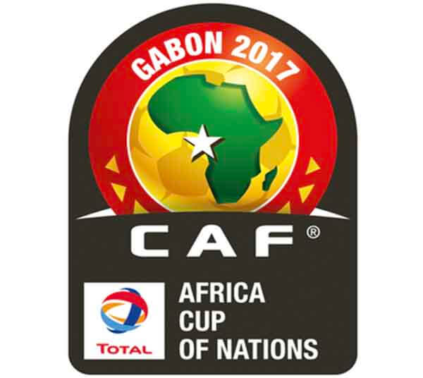 africa cup live
