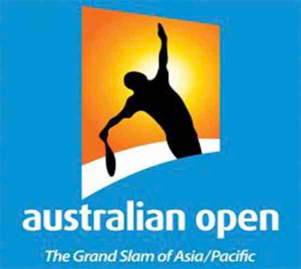 livestream australian open