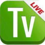 Inter Roma Live Stream
