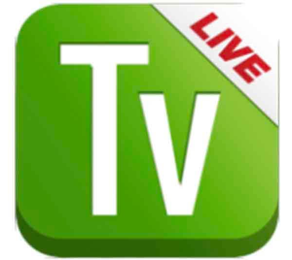 Inter Roma Live Stream och speltips