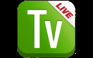 Unibet live tv