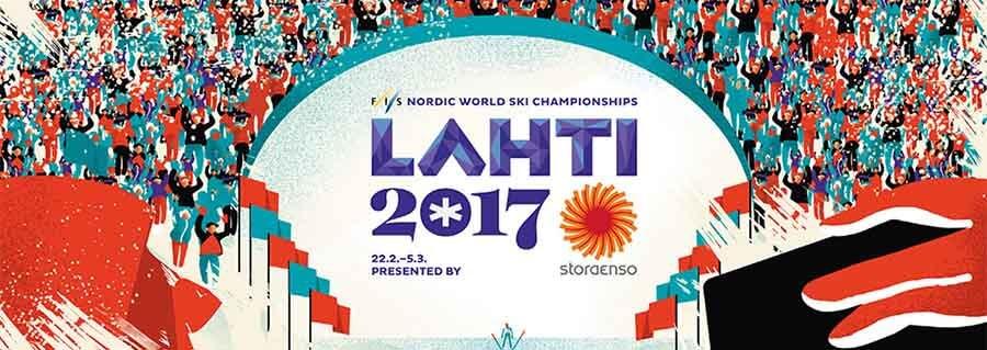 Skid-VM 2017