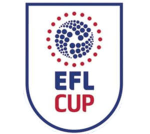 Norwich – Liverpool Live Stream & Tips EFL Cup 21/9