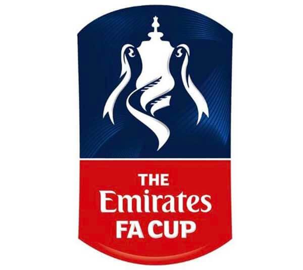 FA-cupen TV på Unibet & Speltips