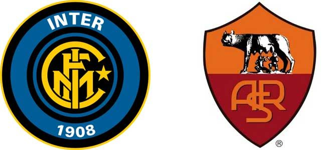 Inter Roma Serie A