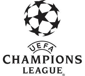 Spela på Champions League