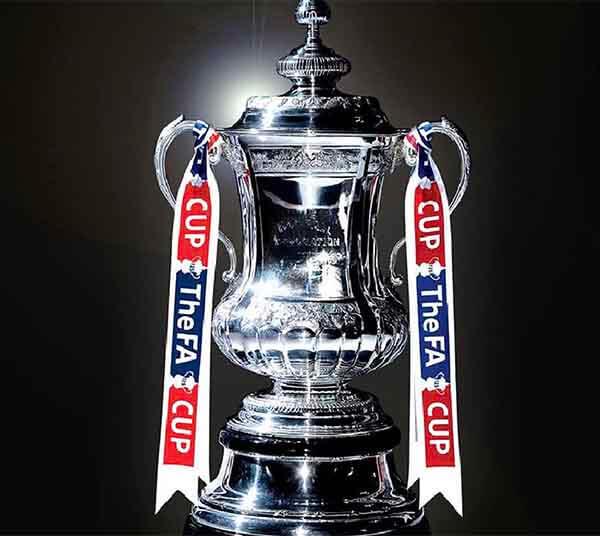 Arsenal – Manchester City Live Stream & Speltips